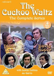 The Cuckoo Waltz - The Complete Series