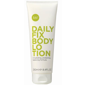 Life NK Daily Fix Body Lotion (250ml)