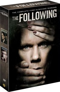 The Following - Seasons 1-2
