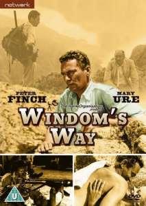 Windom's Way