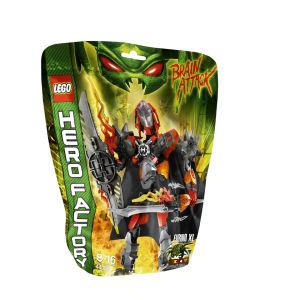 LEGO Hero Factory: FURNO XL (44000)