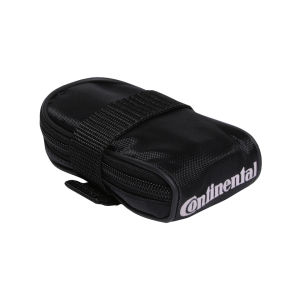 Continental Saddle Pack With Tube & Levers