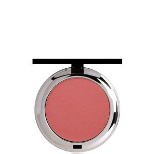 Bellápierre Cosmetics Compact Blush Desert Rose