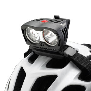 Niterider Pro 3600 Enduro Light