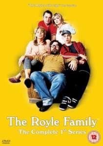 The Royle Family - Series 1