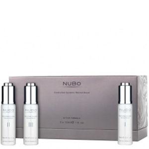 Nubo Controlled Dynamic Retinol Boost Set - 10ml