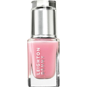Leighton Denny Nail Colour - 3 Times A Lady (12ml)