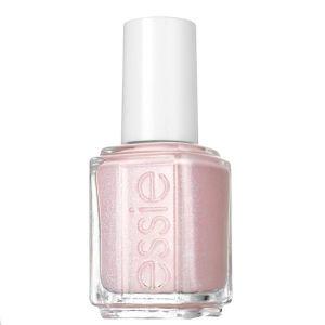 essie Pink-A-Boo Nail Polish (15Ml)
