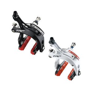 TRP R970SL Road Caliper Brake Set