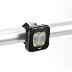 Knog Blinder Front 4 LED Square Light