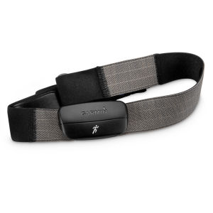 Garmin HRM Run Heart Rate Strap