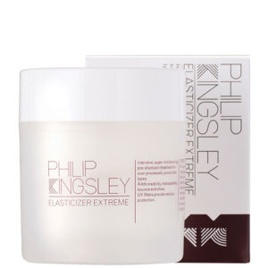 Philip Kingsley Elasticizer Extreme (150ml)