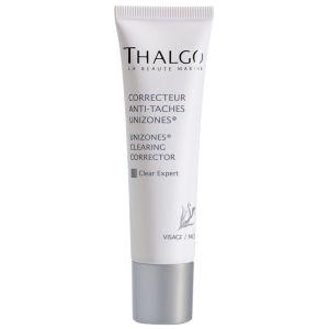 Thalgo Unizones Clearing Corrector (30ml)