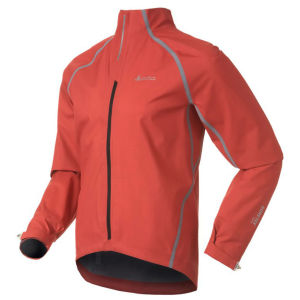Odlo Active Zephyr Cycling Jacket