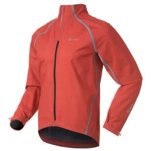 Odlo Active Zephyr Cycling Jacket