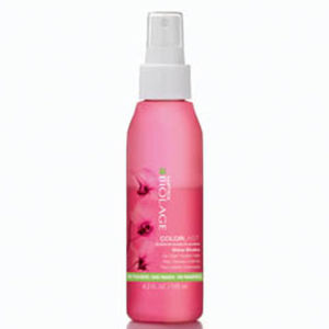 Matrix Biolage ColourLast Shine Shake (125ml)