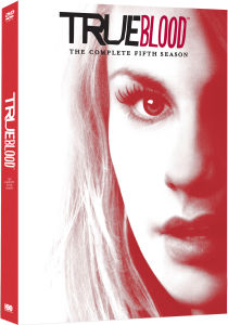 True Blood - Temporada 5
