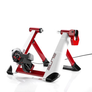 Elite Novo Force Turbo Trainer