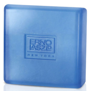 Erno Laszlo Firmarine Face Bar for Slightly Dry Skin (5oz)