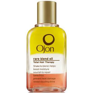 Ojon Rare Blend Oil Total Hair Therapy huile (45ml)