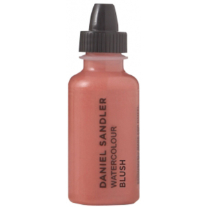 Daniel Sandler Watercolour - Spicey (15ml)