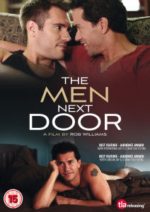 Men Next Door