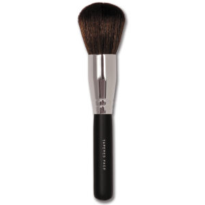 bareMinerals Tapered Face Brush Pinsel