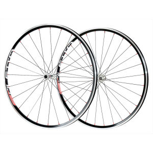 Spada Stiletto CX Wheelset