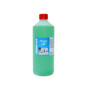 Morgan Blue Mud-Off and Pump Applicator - 1000cc