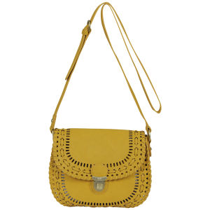 Nica Lily Cross Body Bag