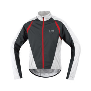 Gore Bike Wear Contest 2.0 AS Cycling Jacket