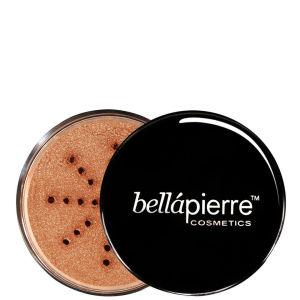 Bellápierre Cosmetics Mineral Bronzer Starshine