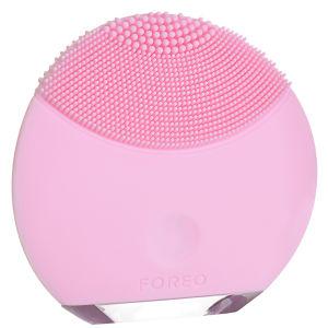 Cepillo facial FOREO LUNA™ mini - Petal Pink
