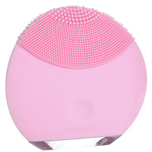 FOREO Luna Mini - Petal Pink