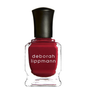 My Old Flame da Deborah Lippmann (15 ml)