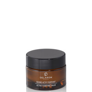 DELAROM Active Purifying Balm (30 ml)