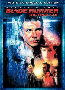 Blade Runner - Final Cut [Speciale Editie]
