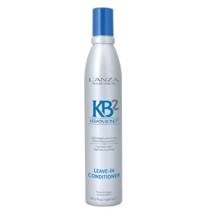 KB2 Leave In Conditioner de L´Anza (300 ml)