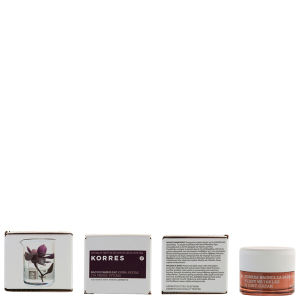 KORRES MAGNOLIA BARK NIGHT CREAM (40ML)
