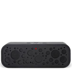 Soundlogic Bluetooth XL Sound Box Portable Speaker in Black