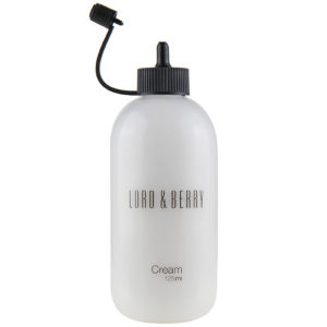 Lord & Berry Cream Make Up Remover