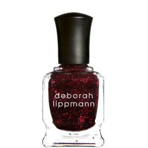 Deborah Lippmann Ruby Red Slippers (15ml)
