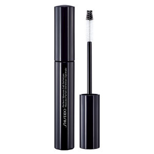 Shiseido Perfect Mascara Full Definition (8 ml)