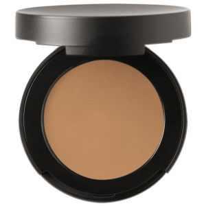 BareMinerals SPF20 Correcting Concealer - Tan 1 (2g)