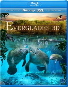 Everglades 3D