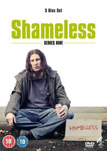 Shameless - Series 9