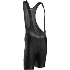 Sugoi RPM Bib Shorts - Black