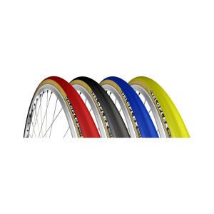 Veloflex Master 20 Clincher Road Tyre