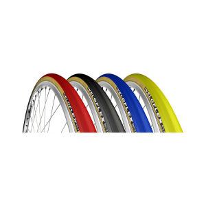 Veloflex Master 20 Clincher Road Tyre