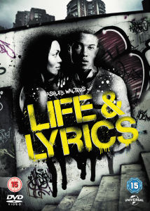 Life 'N' Lyrics - Screen Outlaws Edition